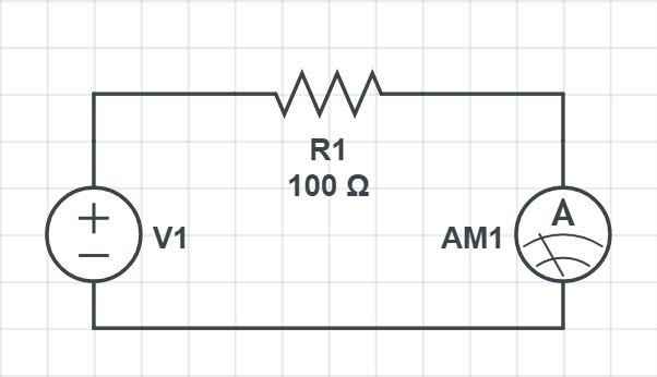Circuit Current Measurement