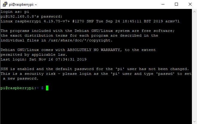 Pi_Terminal